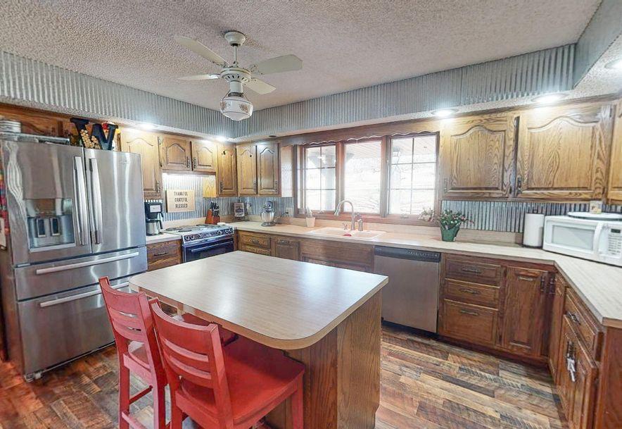 9612 West Farm Road 4 Walnut Grove, MO 65770 - Photo 16