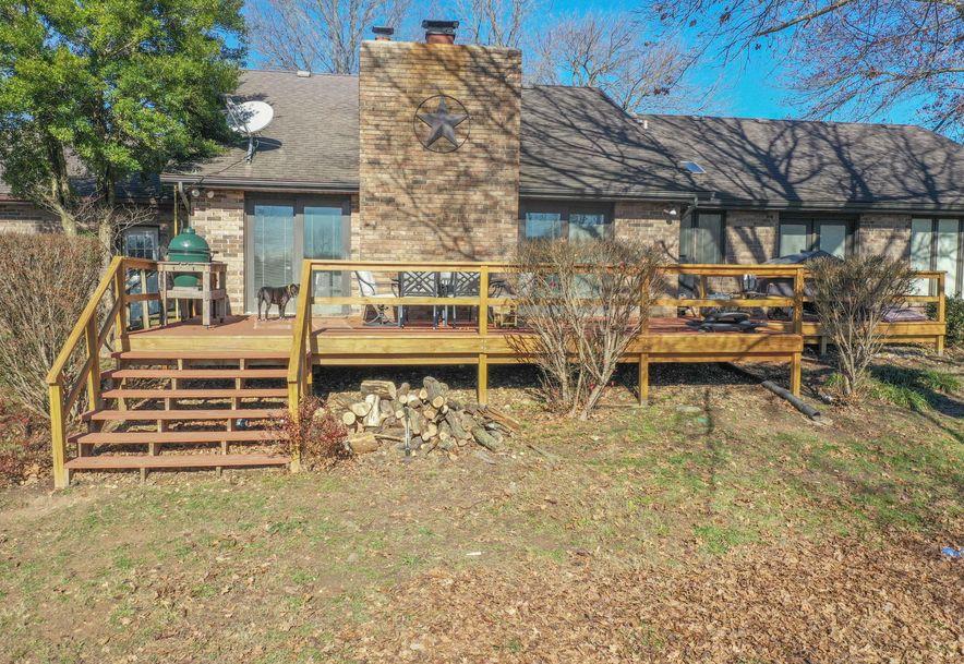 9612 West Farm Road 4 Walnut Grove, MO 65770 - Photo 5