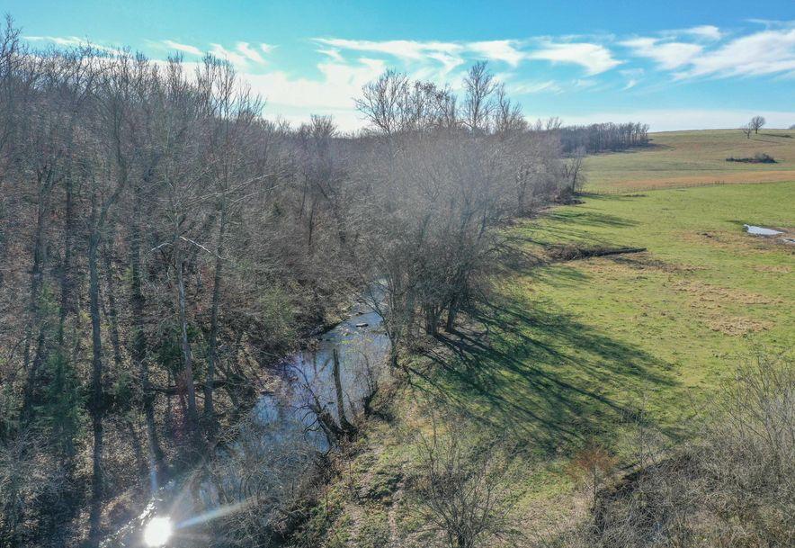 9612 West Farm Road 4 Walnut Grove, MO 65770 - Photo 44