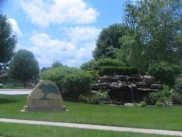 23 Lots Of Bent Tree Subdivision Springfield, MO 65802 - Image