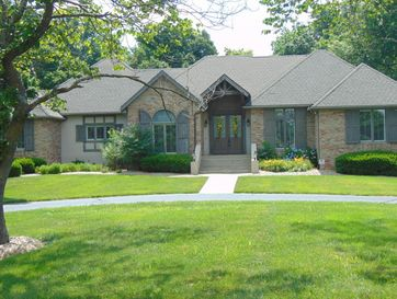 4484 East Farm Lane Road Springfield, MO 65809 - Image 1