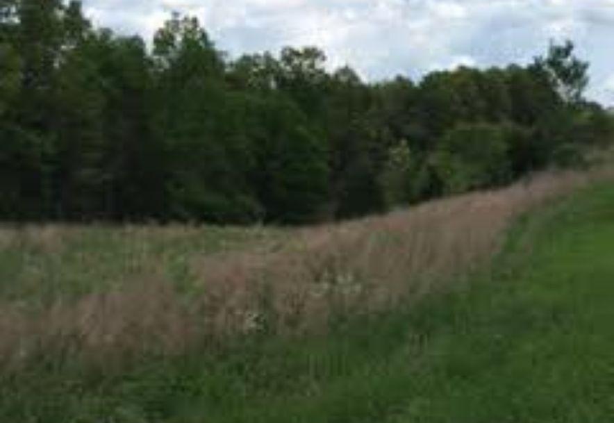 15300-5599 Us Hwy 54 Mack's Creek, MO 65786 - Photo 3