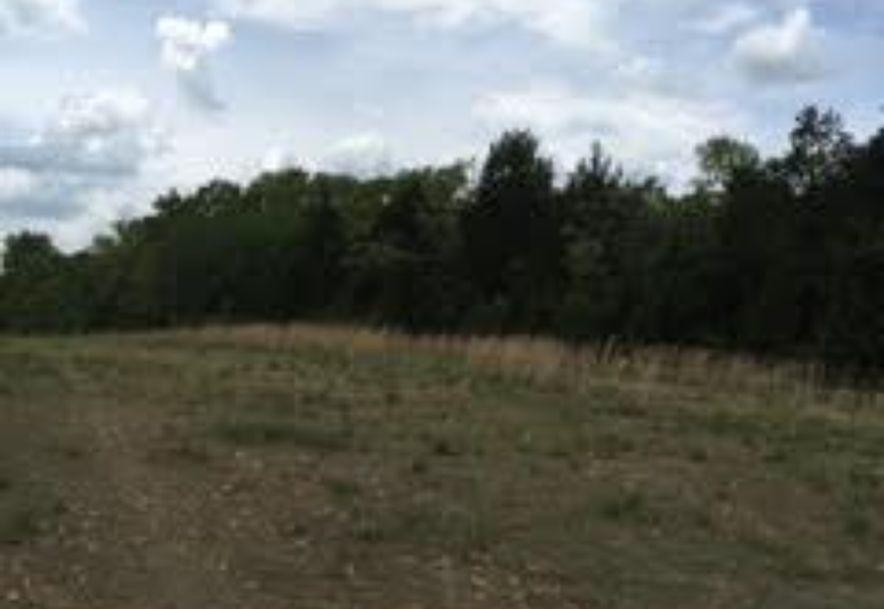 15300-5599 Us Hwy 54 Mack's Creek, MO 65786 - Photo 4