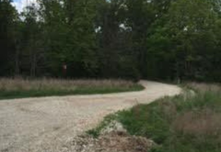 15300-5599 Us Hwy 54 Mack's Creek, MO 65786 - Photo 5