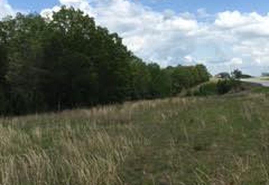 15300-5599 Us Hwy 54 Mack's Creek, MO 65786 - Photo 6