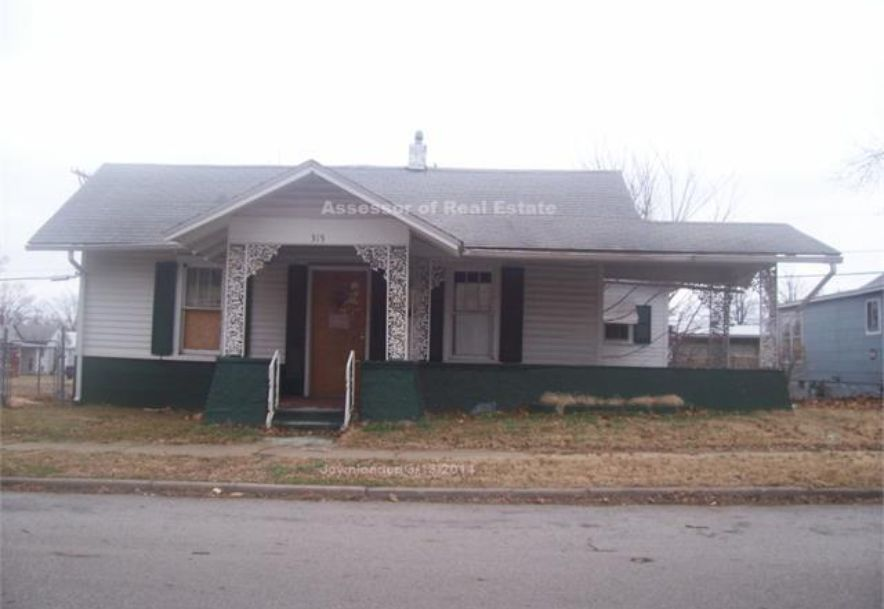 602 East 15th (Multiple Package Prop) Joplin, MO 64804 - Photo 7