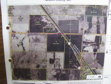 Tbd Cherry Rd & Hwy 37 Wentworth, MO 64873 - Image 1