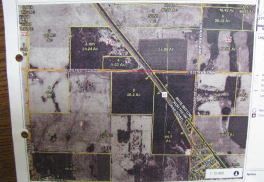 Tbd Cherry Rd & Hwy 37 Wentworth, MO 64873 - Photo 1