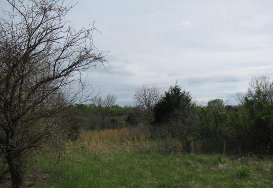 Tbd Cherry Rd & Hwy 37 Wentworth, MO 64873 - Photo 3