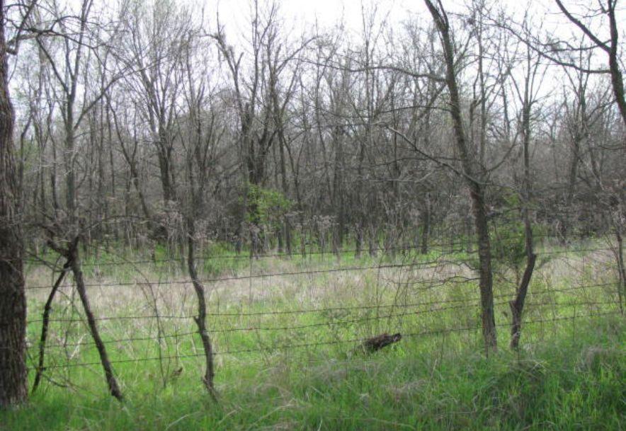 Tbd Cherry Rd & Hwy 37 Wentworth, MO 64873 - Photo 4