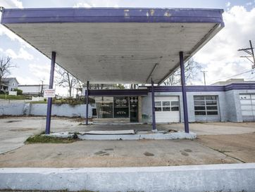 125 South Business Highway 65 Branson, MO 65616 - Image 1
