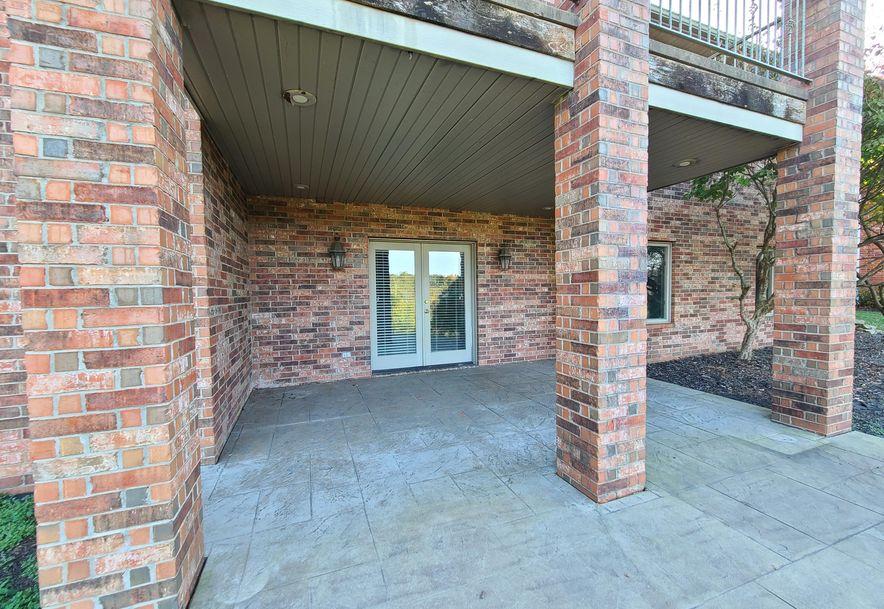 6058 South Lookout Ridge Drive Ozark, MO 65721 - Photo 17