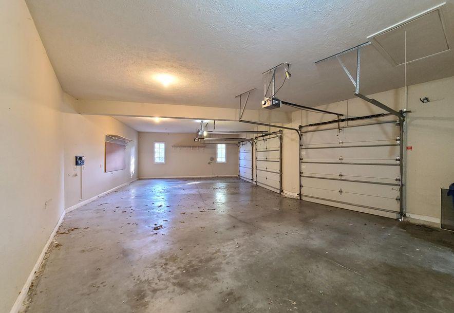 6058 South Lookout Ridge Drive Ozark, MO 65721 - Photo 45