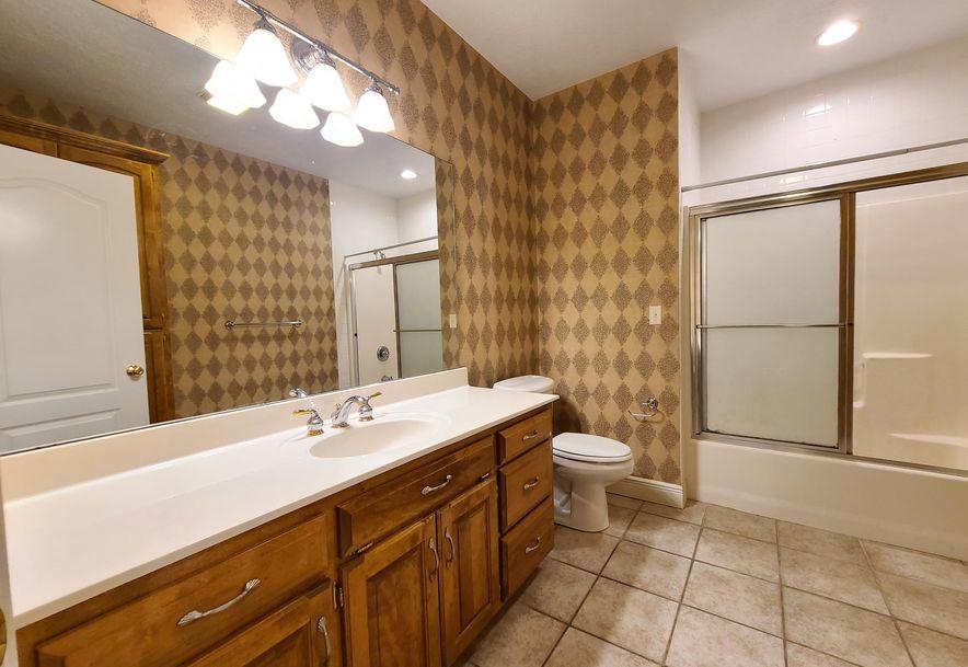 6058 South Lookout Ridge Drive Ozark, MO 65721 - Photo 78