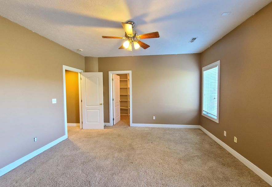 6058 South Lookout Ridge Drive Ozark, MO 65721 - Photo 82
