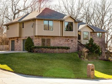 522 East McArthur Drive Springfield, MO 65810 - Image 1