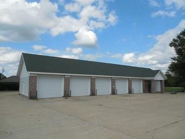 608 East Collier Street Marionville, MO 65705 - Image 1