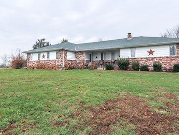 3902 North Willow Road Ozark, MO 65721 - Image 1