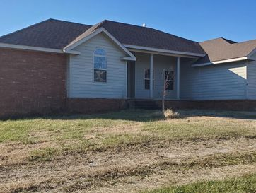 21589 Lawrence 1076 Monett, MO 65708 - Image 1