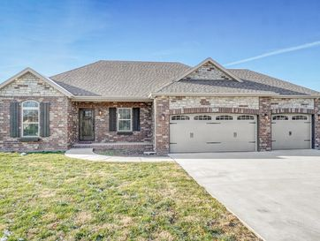 207 Dunkle Drive Marionville, MO 65705 - Image 1