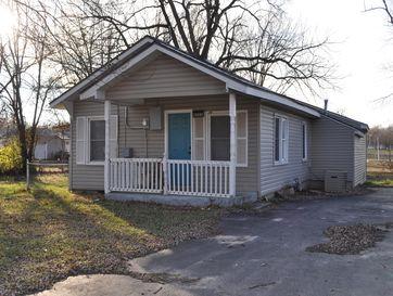 2223 North Elizabeth Avenue Springfield, MO 65803 - Image 1