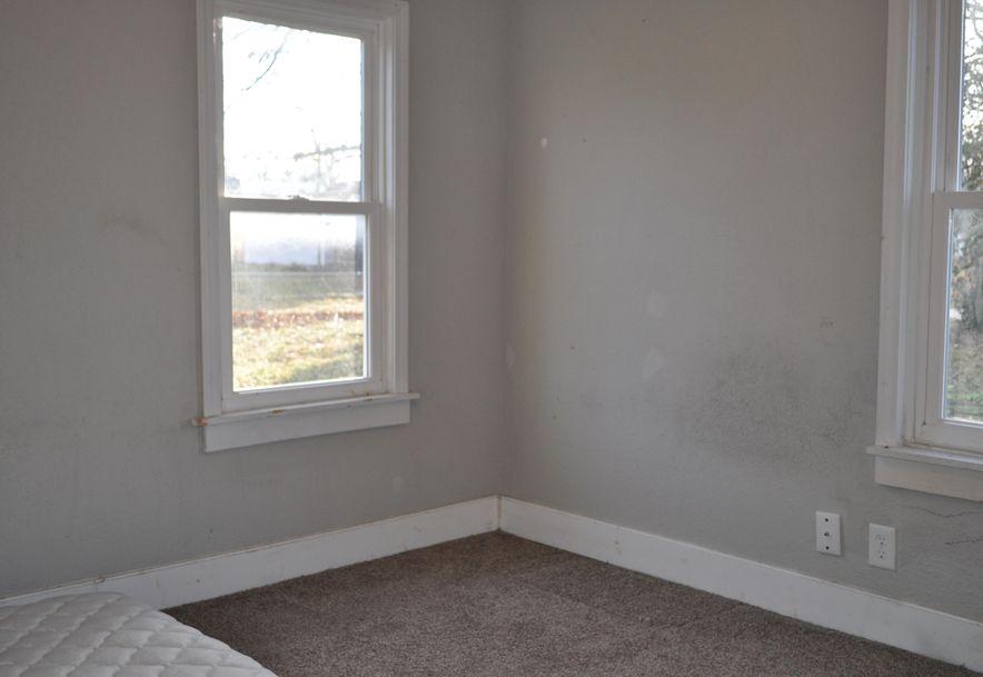 2223 North Elizabeth Avenue Springfield, MO 65803 - Photo 18