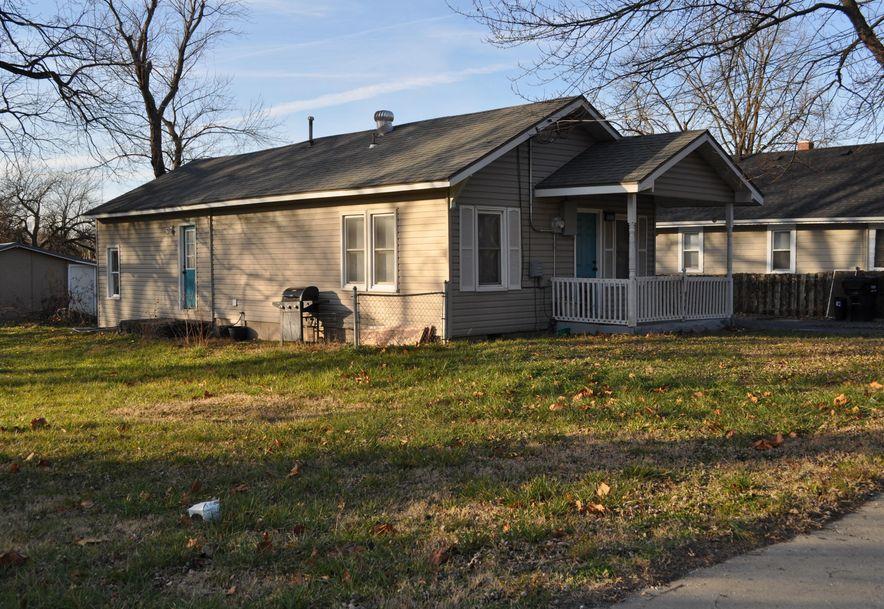 2223 North Elizabeth Avenue Springfield, MO 65803 - Photo 3