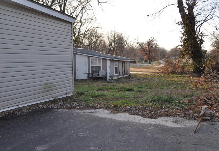 2223 North Elizabeth Avenue Springfield, MO 65803 - Photo 24