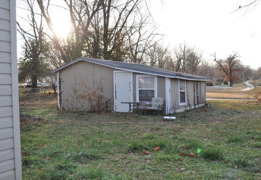 2223 North Elizabeth Avenue Springfield, MO 65803 - Photo 25