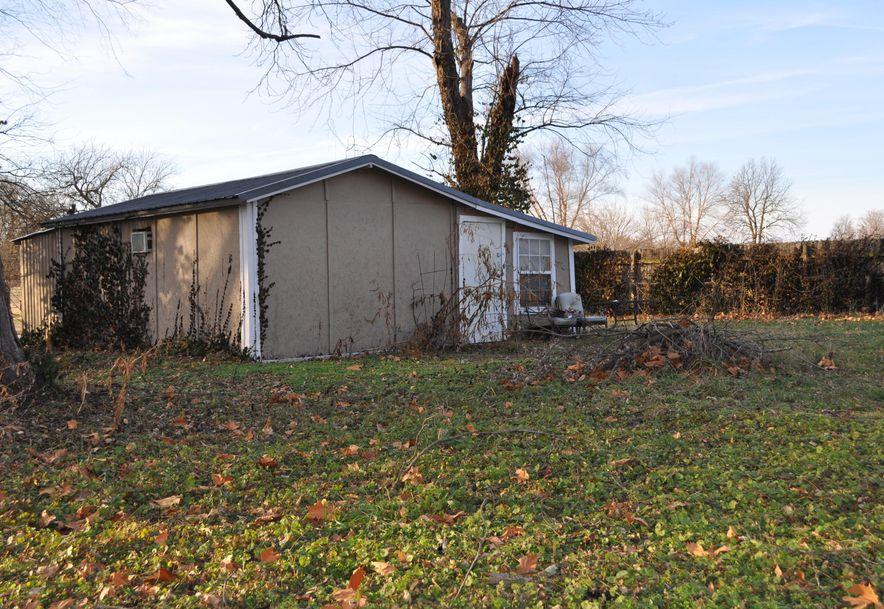 2223 North Elizabeth Avenue Springfield, MO 65803 - Photo 26
