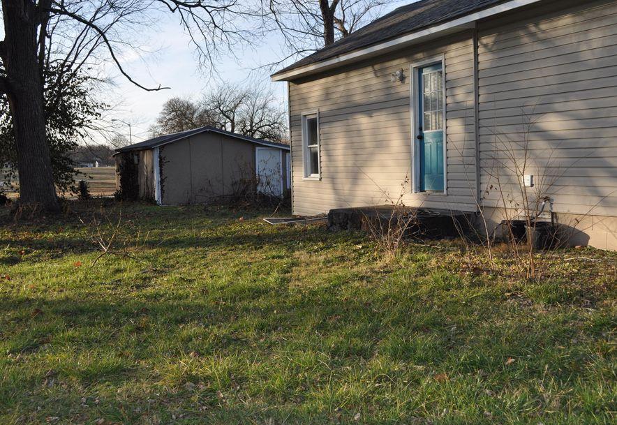 2223 North Elizabeth Avenue Springfield, MO 65803 - Photo 27