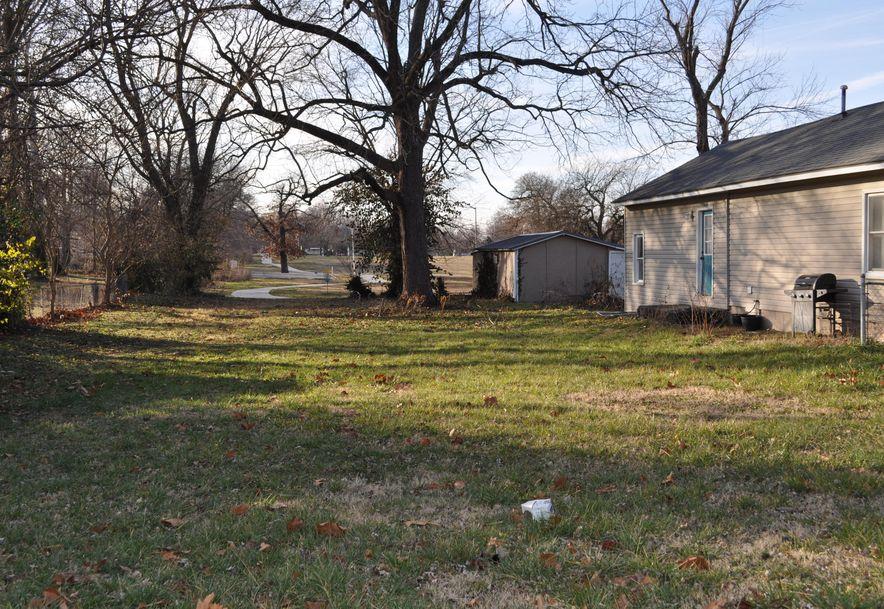 2223 North Elizabeth Avenue Springfield, MO 65803 - Photo 4