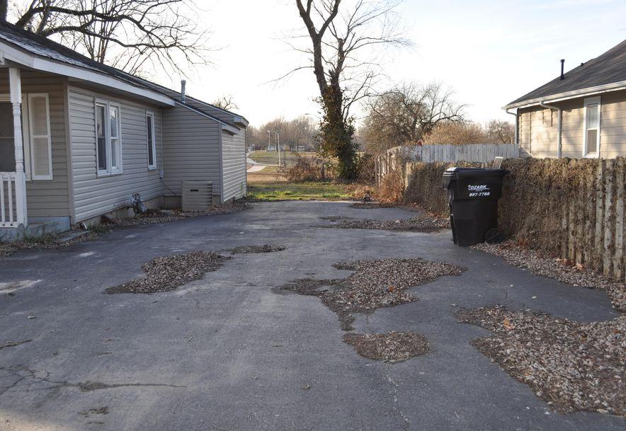 2223 North Elizabeth Avenue Springfield, MO 65803 - Photo 5