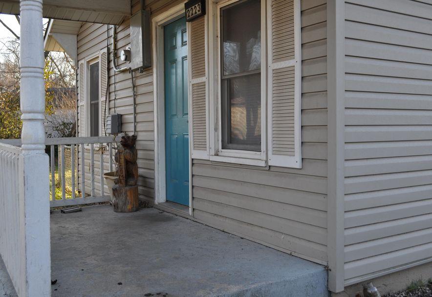2223 North Elizabeth Avenue Springfield, MO 65803 - Photo 7