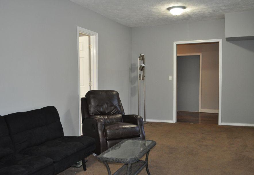 2223 North Elizabeth Avenue Springfield, MO 65803 - Photo 9