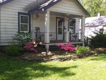 416 West Minota Street Springfield, MO 65807 - Image 1