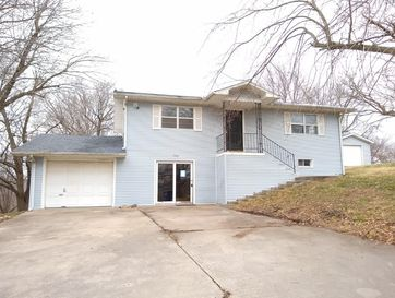 209 Steadman Hill Road Granby, MO 64844 - Image 1