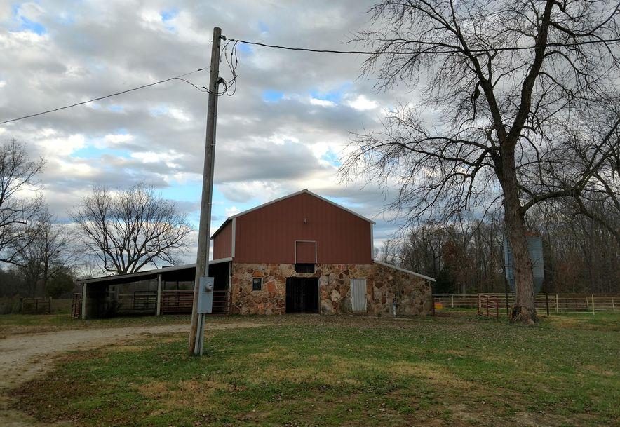 72 B State Road Ff Long Lane, MO 65590 - Photo 6