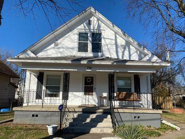 721 West High Street Springfield, MO 65803 - Image 1