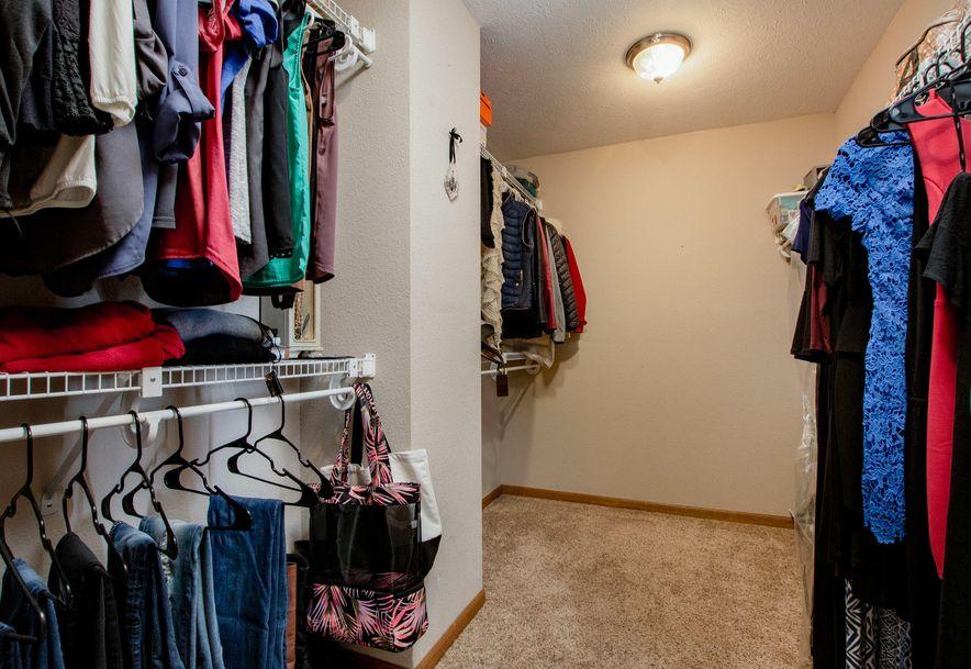 617 North Althea Avenue Nixa, MO 65714 - Photo 18