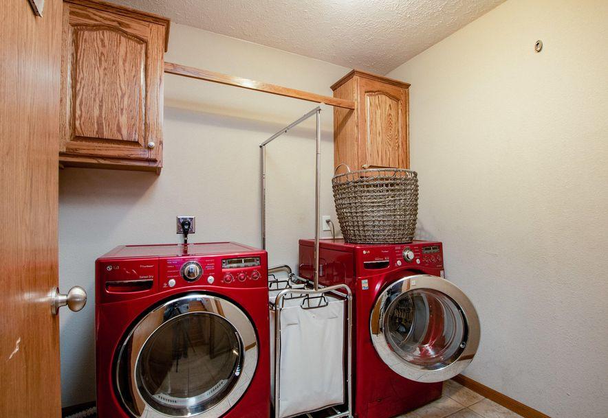 617 North Althea Avenue Nixa, MO 65714 - Photo 25