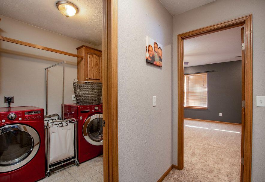 617 North Althea Avenue Nixa, MO 65714 - Photo 27