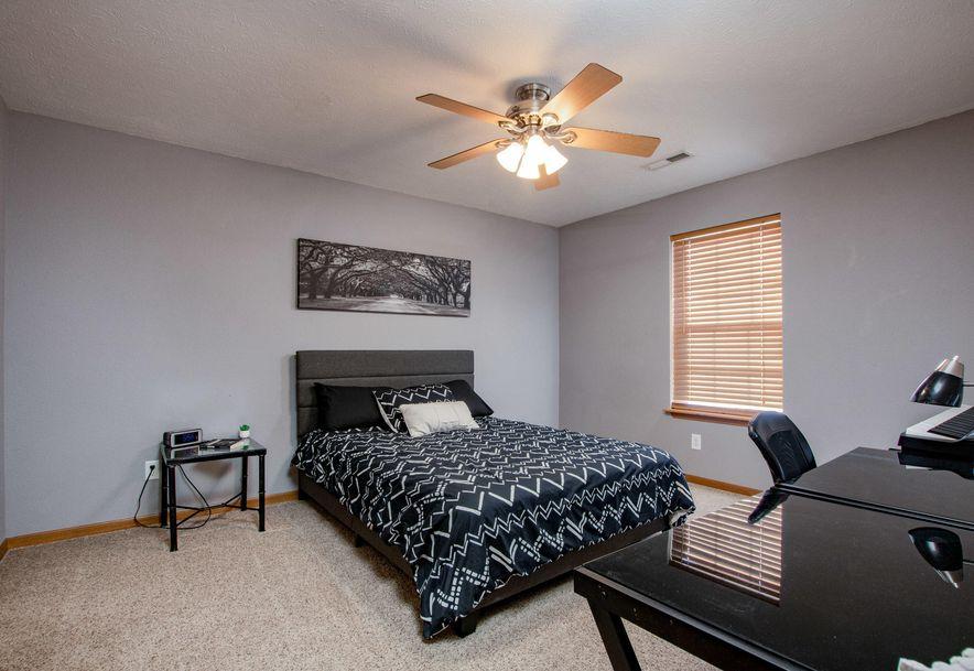 617 North Althea Avenue Nixa, MO 65714 - Photo 30