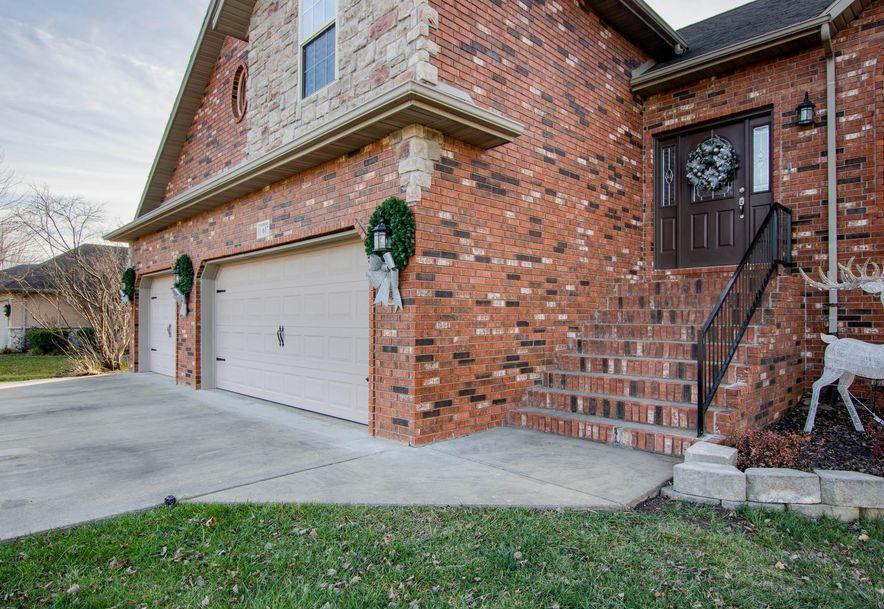 617 North Althea Avenue Nixa, MO 65714 - Photo 4