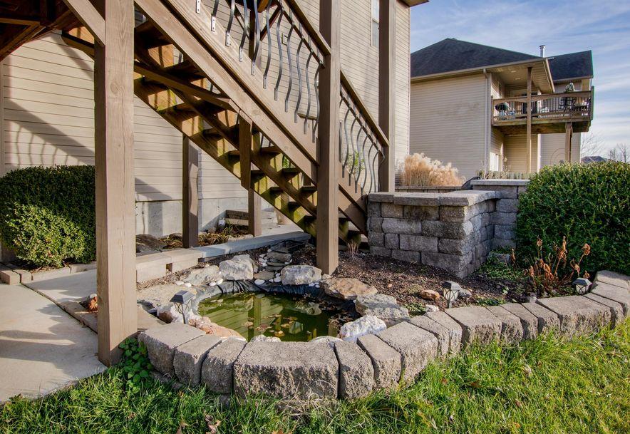 617 North Althea Avenue Nixa, MO 65714 - Photo 38