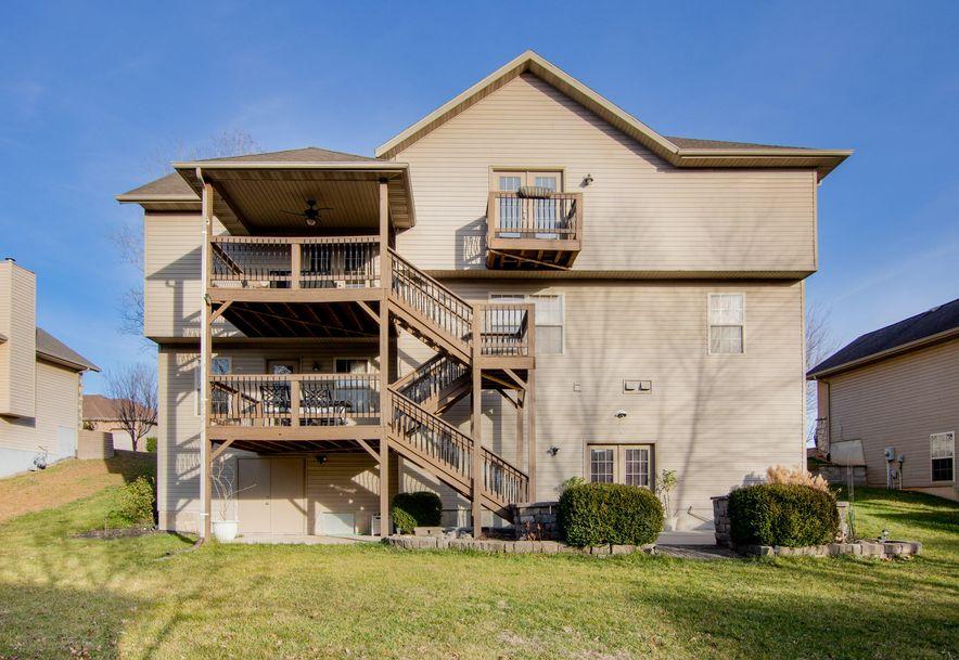 617 North Althea Avenue Nixa, MO 65714 - Photo 40