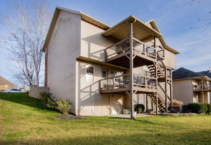 617 North Althea Avenue Nixa, MO 65714 - Photo 41