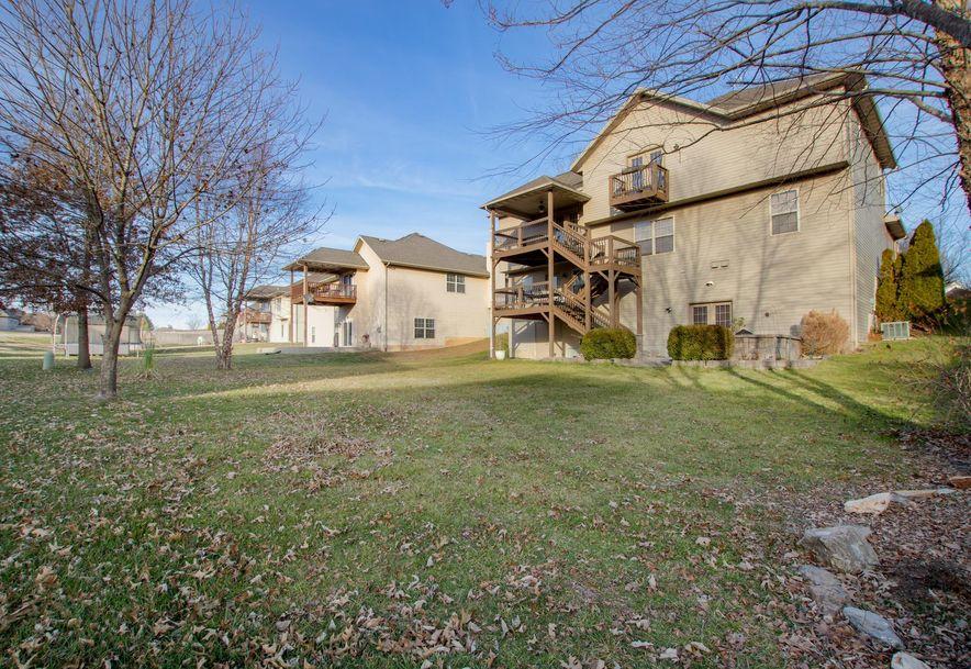 617 North Althea Avenue Nixa, MO 65714 - Photo 42