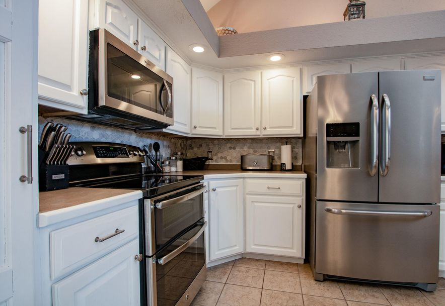 617 North Althea Avenue Nixa, MO 65714 - Photo 10
