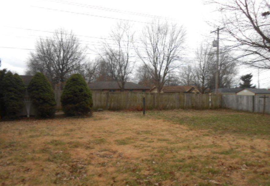 814 East Deerfield Street Springfield, MO 65807 - Photo 15